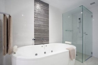 Cheap Sydney Bathroom Renovations