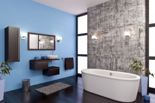 Fantastic Castle Hill Bathroom Renovations