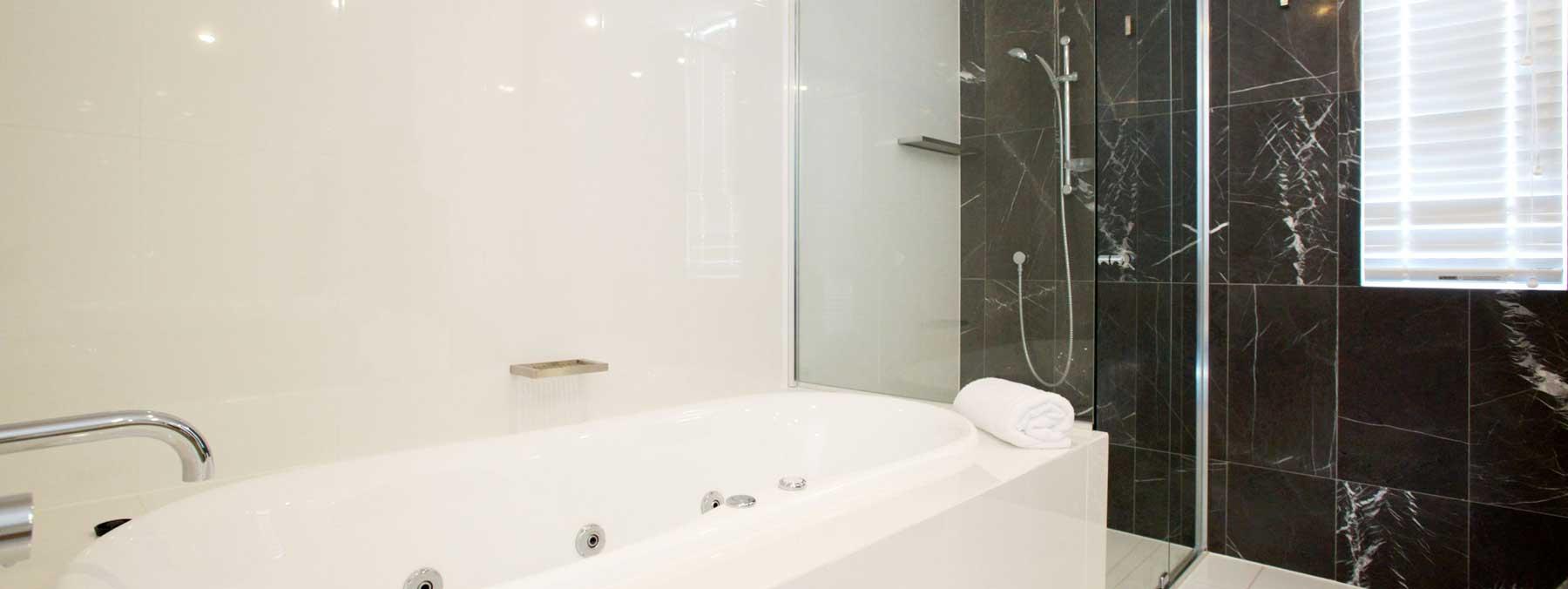 Bathroom design and renovations castle hill - Fantastic Bathroom Renovations Baulkham Hills