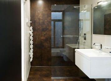 Sophisticated Bathroom Renovations in Baulkham Hills