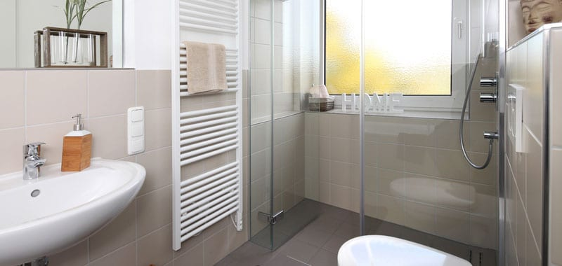 Popular Bathroom Renovation Packages 7