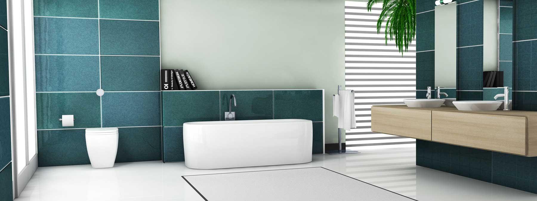 Amazing Bathroom Renovations Baulkham Hills