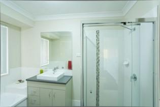 Stylish Cheap Bathroom Renovations Baulkham Hills